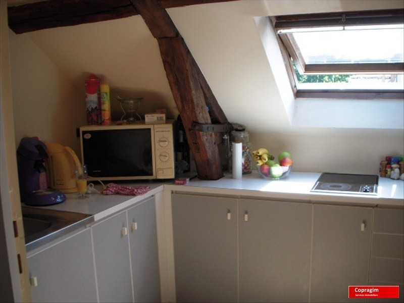 Location appartement Montereau fault yonne 593€ CC - Photo 3