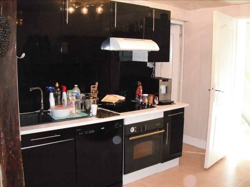 Vente maison / villa Mazange 145380€ - Photo 4