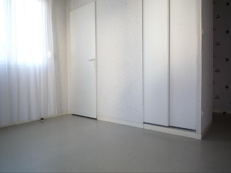 Location appartement Dijon 334€ CC - Photo 4