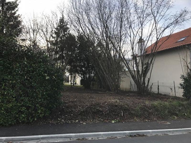 Vente terrain Boulazac 24500€ - Photo 1