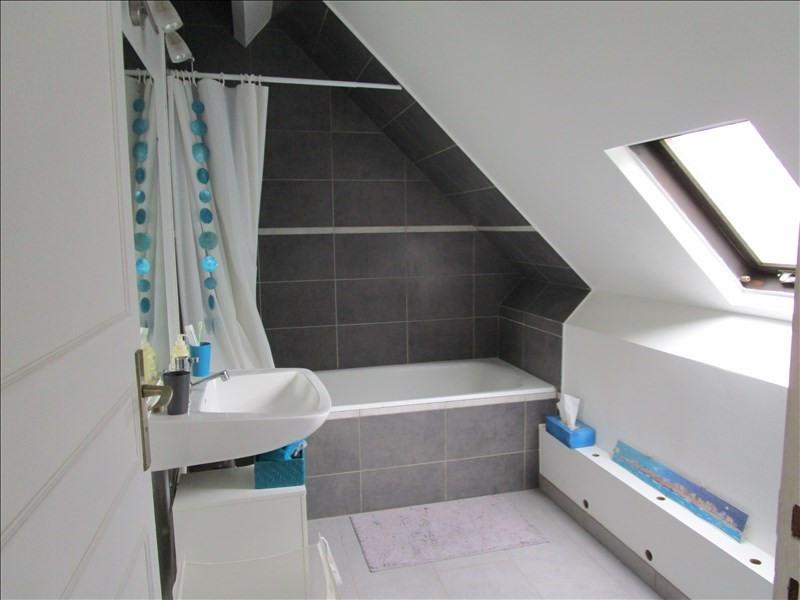 Sale house / villa L etang la ville 720000€ - Picture 10