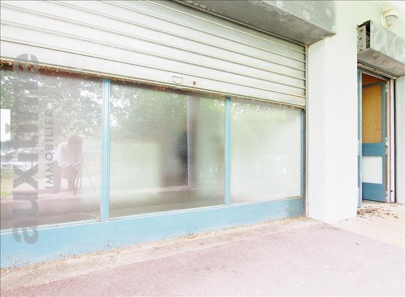 Location local commercial Marseille 12ème 606€ HT/HC - Photo 2