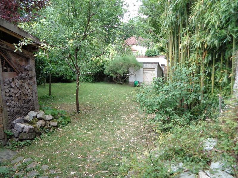 Vente maison / villa Crecy la chapelle 495000€ - Photo 3