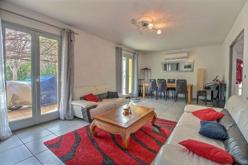 Vente maison / villa Garons 247000€ - Photo 3