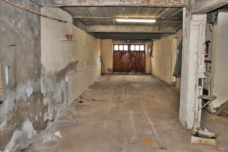 Sale house / villa Menil de senones 126500€ - Picture 5