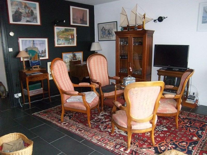 Vente appartement Les sables-d'olonne 159000€ - Photo 2