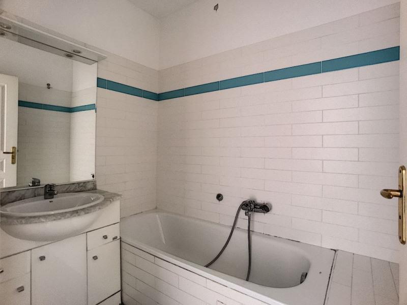 Sale apartment Saint laurent du var 232000€ - Picture 7