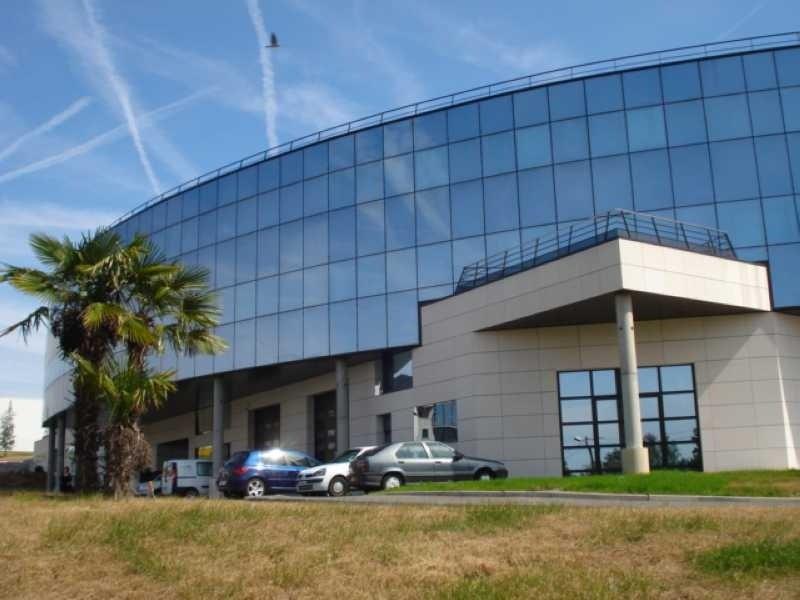 Location Local d'activités / Entrepôt Bry-sur-Marne 0