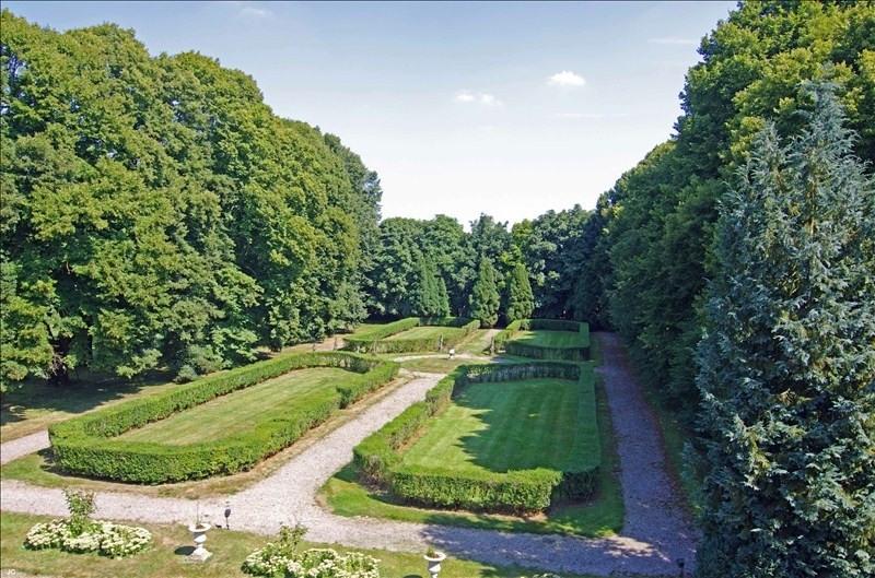 Deluxe sale house / villa Montreuil l argille 1400000€ - Picture 16