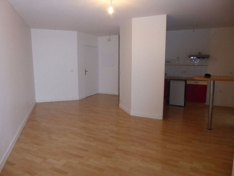 Vente appartement Aytre 187000€ - Photo 6