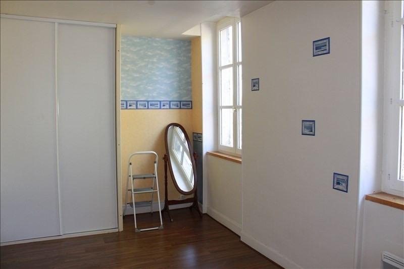 Sale apartment Vienne 131000€ - Picture 6