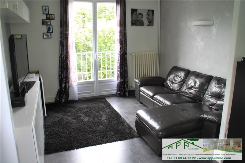 Vente appartement Athis mons 178000€ - Photo 3