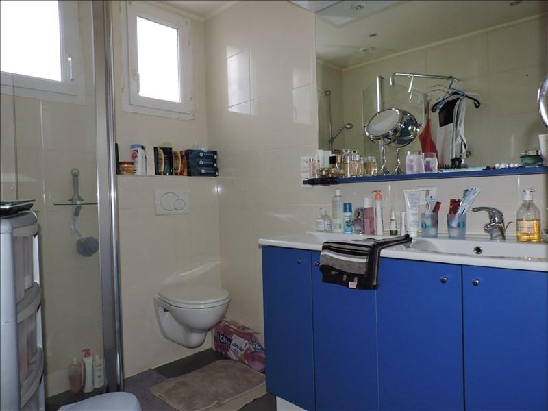 Vente maison / villa St sebastien sur loire 279990€ - Photo 6