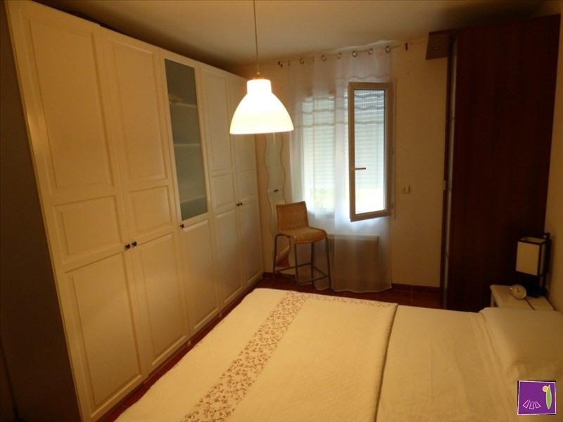 Vente maison / villa Barjac 367000€ - Photo 9