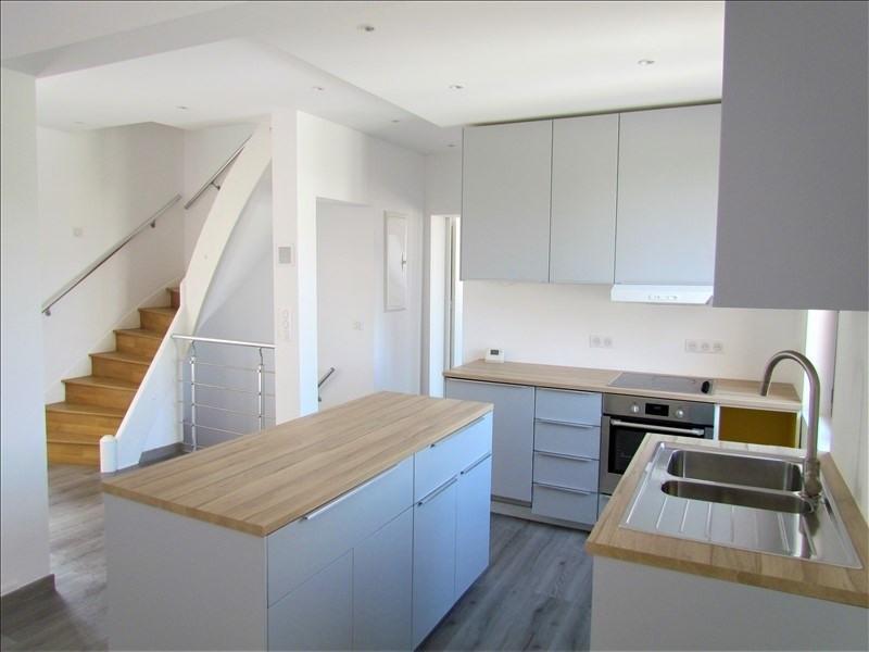Vente appartement Oberhausbergen 249900€ - Photo 1