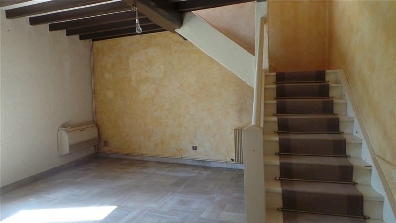 Vente maison / villa St jean de niost 245000€ - Photo 6