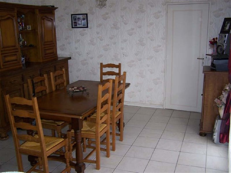 Vente appartement St quentin 70 500€ - Photo 2