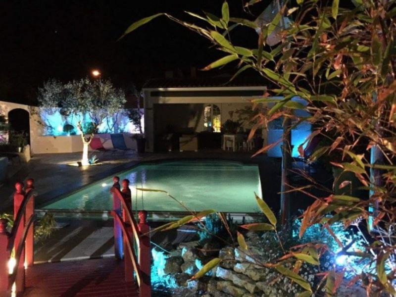 Sale house / villa Étaules 406550€ - Picture 4