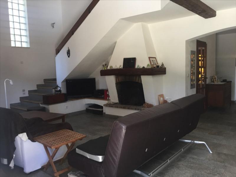 Vente de prestige maison / villa Six fours les plages 580000€ - Photo 4