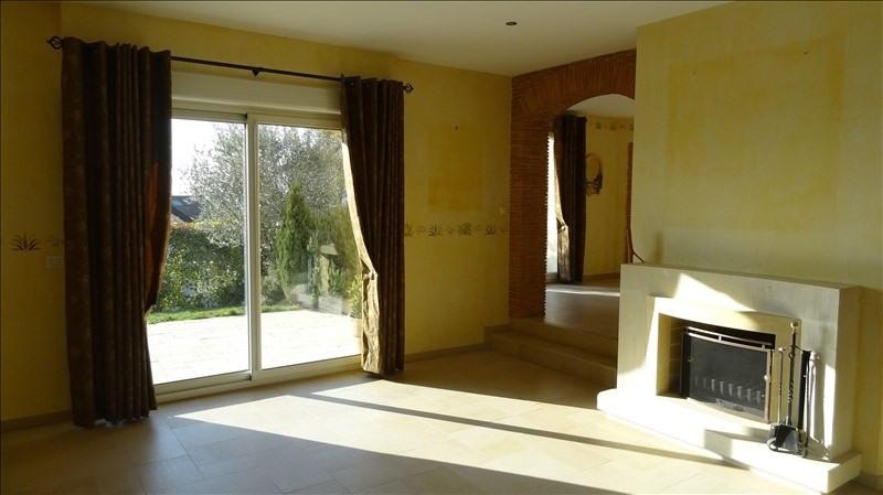 Sale house / villa Triel sur seine 755000€ - Picture 5