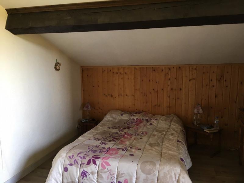 Vente maison / villa Vassieux-en-vercors 278000€ - Photo 12