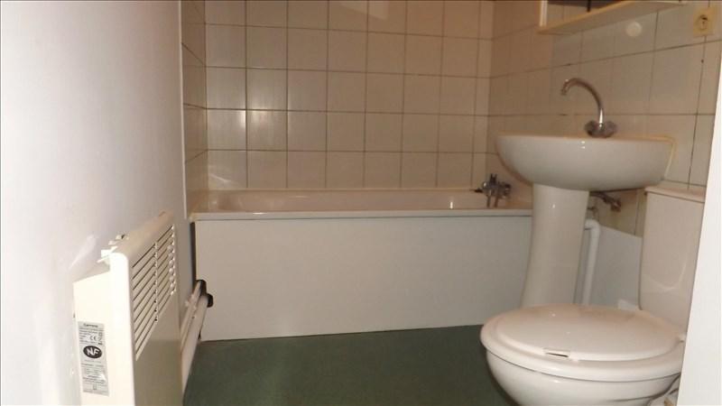 Location appartement Meaux 498€ CC - Photo 2
