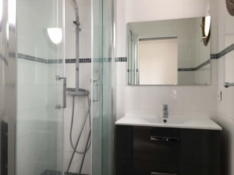 Vente appartement Nanterre 185 000€ - Photo 5