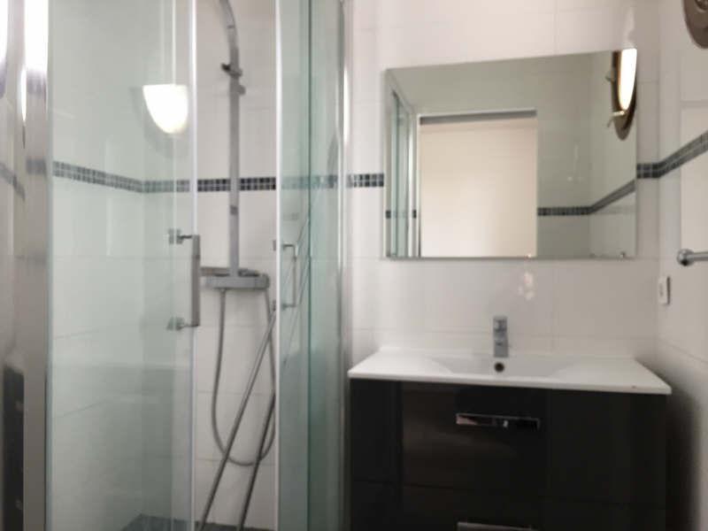 Revenda apartamento Nanterre 185000€ - Fotografia 5