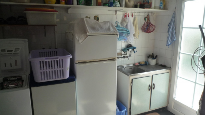 Life annuity house / villa Saint-michel-chef-chef 81000€ - Picture 19