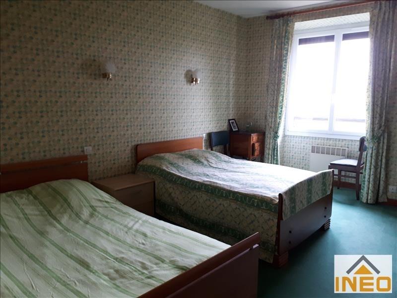 Vente maison / villa Romille 323950€ - Photo 10