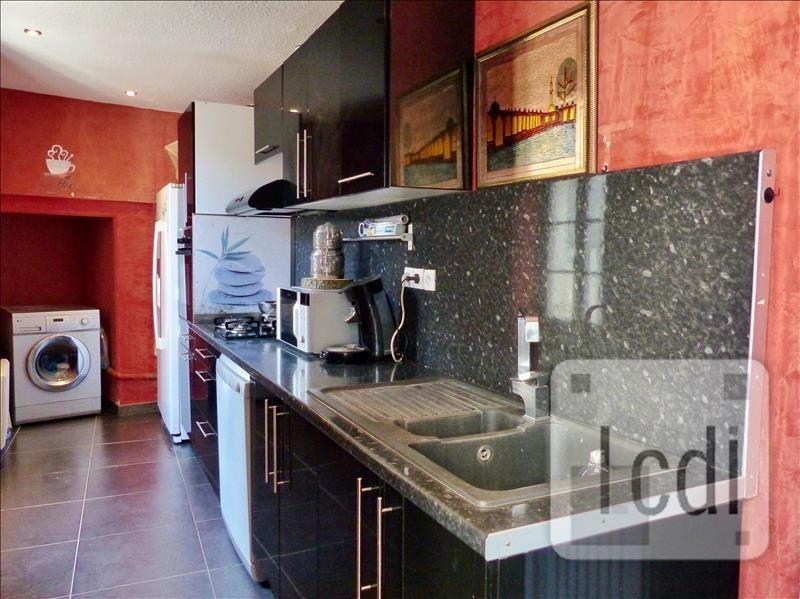 Vente appartement Montelimar 97000€ - Photo 2