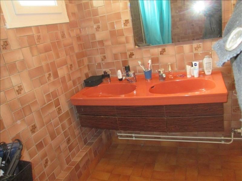 Rental apartment Pont de vaux 540€ CC - Picture 6