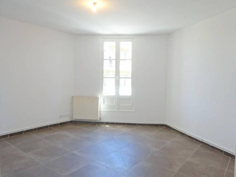 Location appartement Avignon 557€ CC - Photo 1