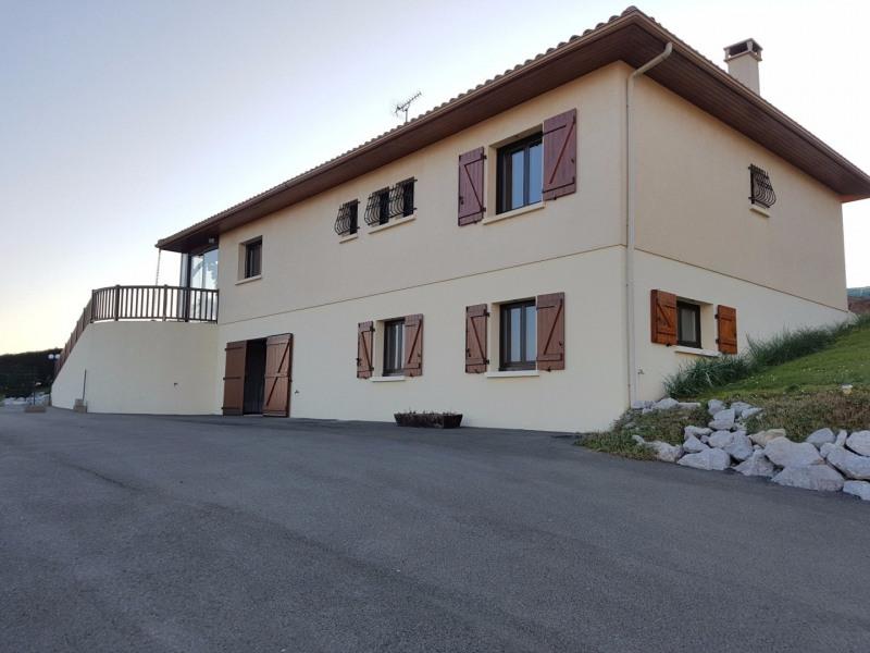 Vente maison / villa Ossages 229000€ - Photo 4