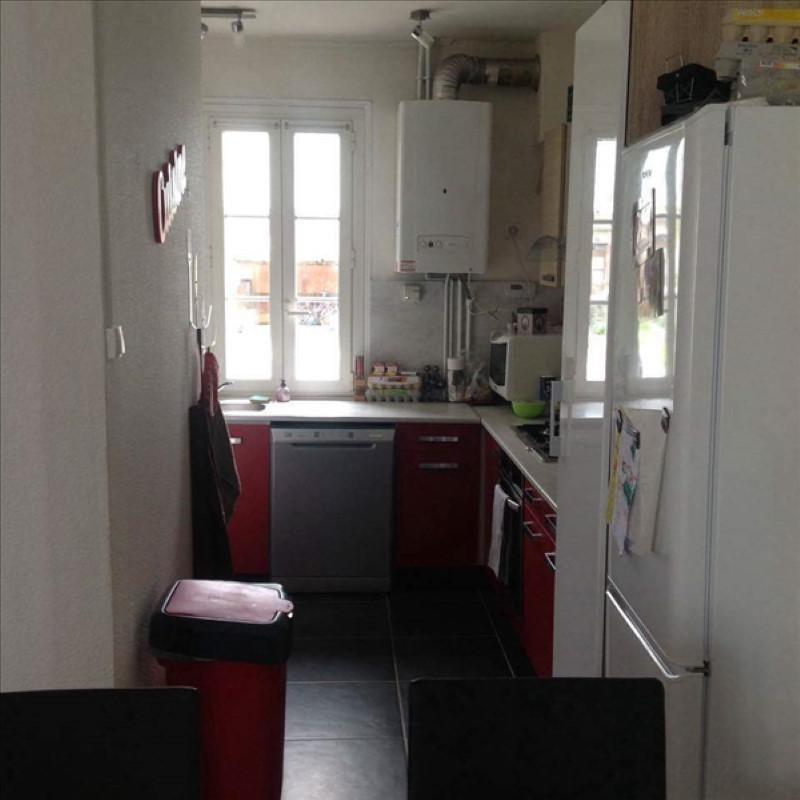 Vente maison / villa Boulazac 139000€ - Photo 4