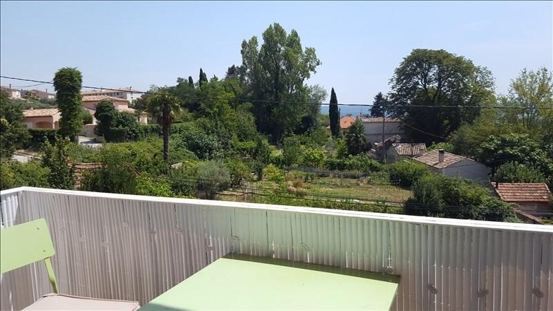 Location appartement Manosque 650€ CC - Photo 3