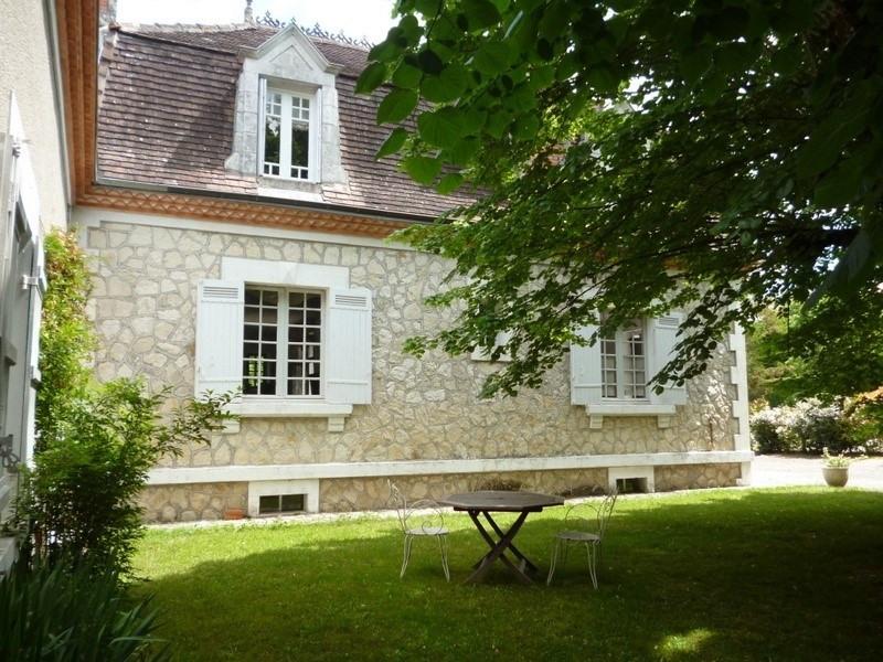 Sale house / villa Perigueux 250000€ - Picture 3