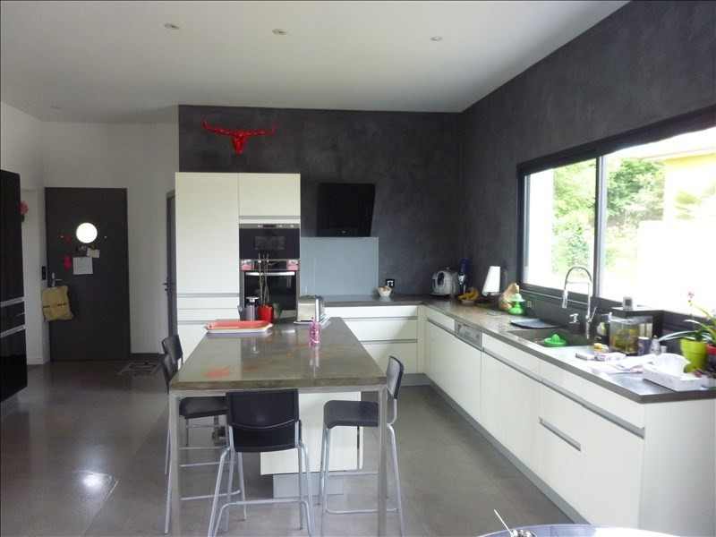 Vente maison / villa Lescar 477000€ - Photo 3