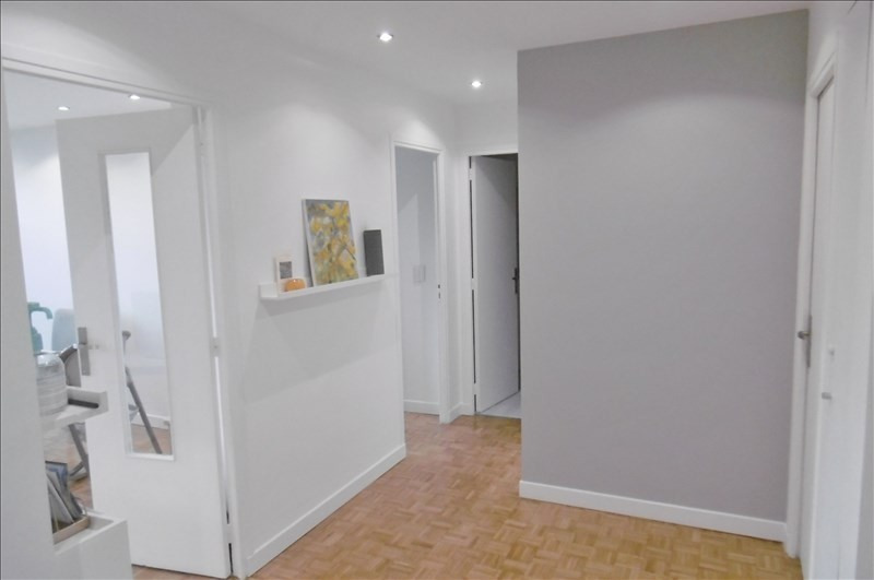 Vente appartement St maur des fosses 390 000€ - Photo 7