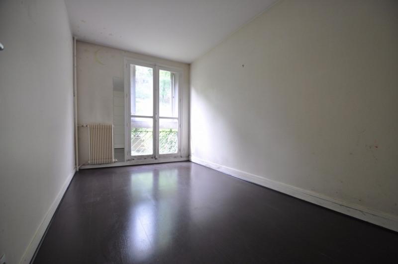 Vente appartement Puteaux 355000€ - Photo 6