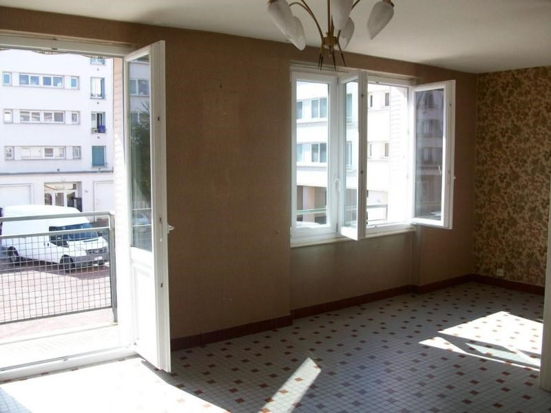 Vente appartement Roanne 55000€ - Photo 5
