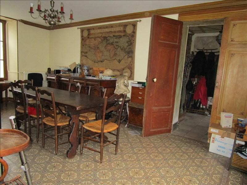 Vente maison / villa Rambouillet 317500€ - Photo 3