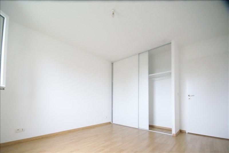 Vente appartement St pierre d aurillac 133000€ - Photo 3