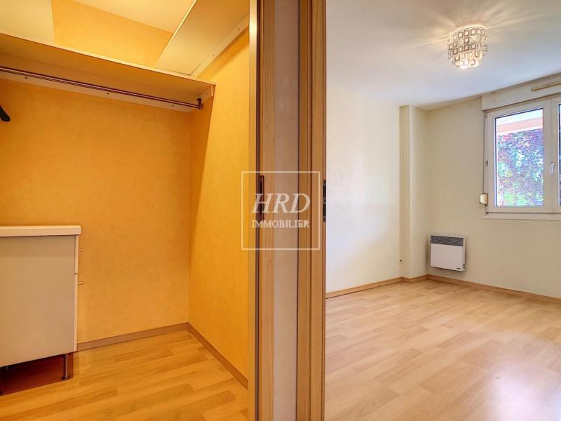 Affitto appartamento Strasbourg 645€ CC - Fotografia 8