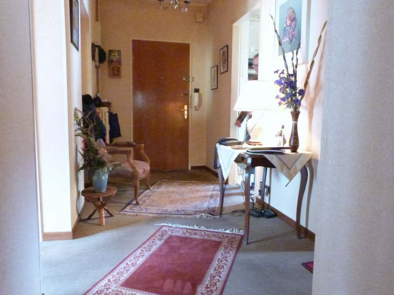 Vente appartement Haguenau 161000€ - Photo 3