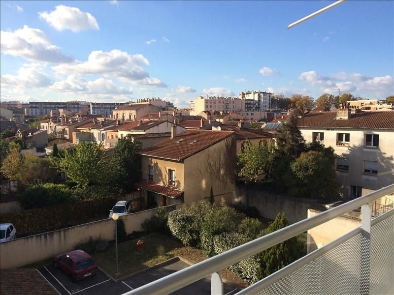 Sale apartment Toulouse 246 100€ - Picture 5