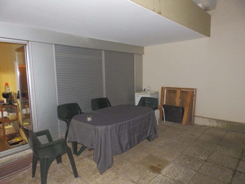 Location appartement Moulins 620€ CC - Photo 7