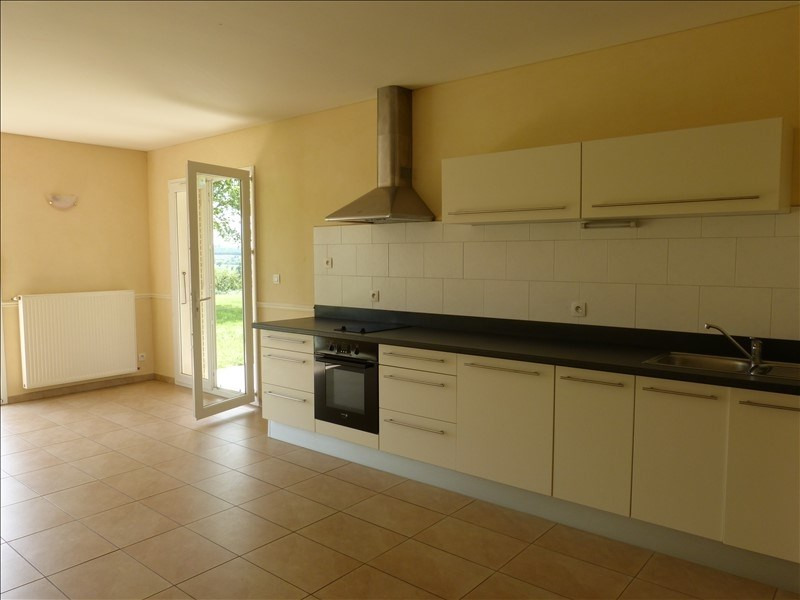 Location maison / villa Caraman 1 250€ CC - Photo 8