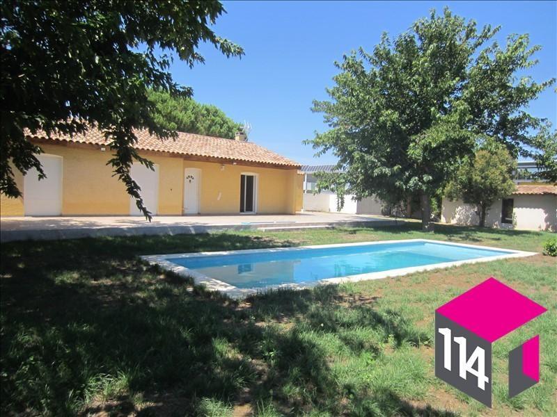Location maison / villa Mudaison 1570€ CC - Photo 7