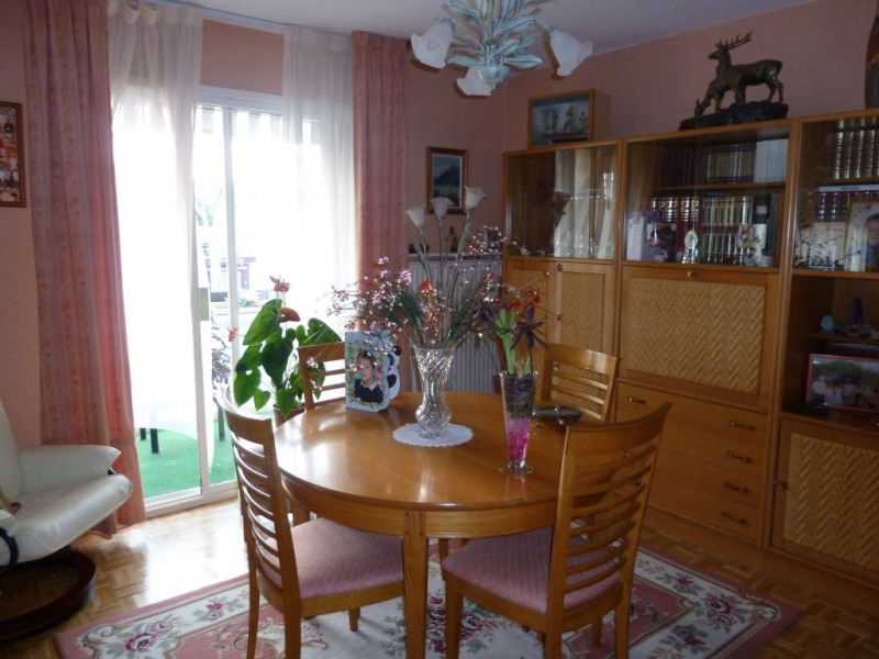 Location appartement Toulouse 524€ CC - Photo 2